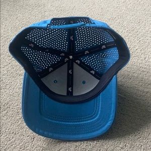 Nike Accessories - Nike SB SnapBack Hat